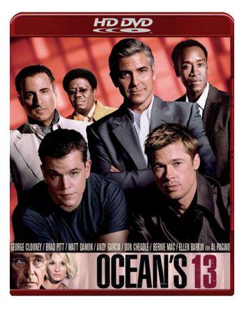 oceans13_hd.jpg
