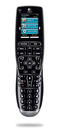 Harmony One Remote