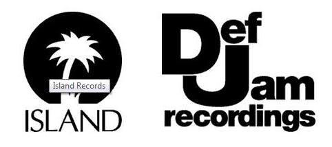 island defjam logo