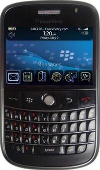 blackberryboldfront