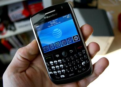 blackberrycurve8900