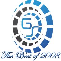 gs-thebestof2008
