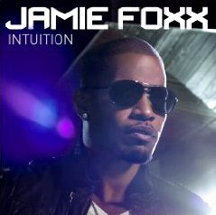 jamiefoxxintuition