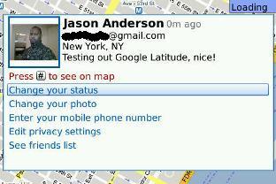 googlelatitude2