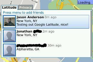 googlelatitude3