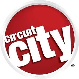 circuit_city_logo