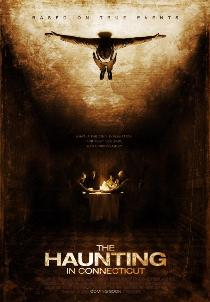 the_haunting_in_connecticut_movie_poster