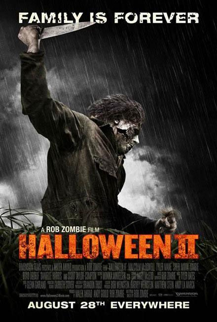 halloween2poster