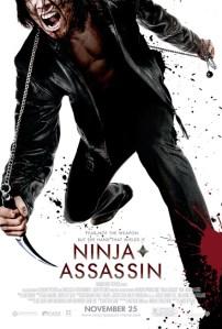 NA poster