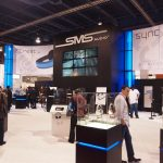 SMS Audio Booth - 50 Cent Headphones