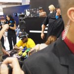 SMS Audio (8) - 50 Cent Pushes SMS Audio CES 2012
