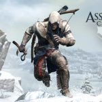 Assassin's Creed 3 - Video game - ubisoft - ps3 - xbox 360