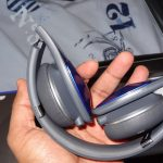Monster Products - Monster DNA - Headphones - Review - G Style Magazine folded