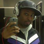 Beats by Dre - Executives - Headphones - Review - G Style Magazine - Jason Million