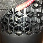 Libratone Zipp Blue - G Style Magazine REview - AirPlay Speakers 111