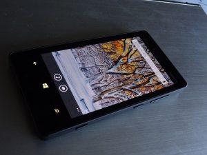 Lumia 810 (1)