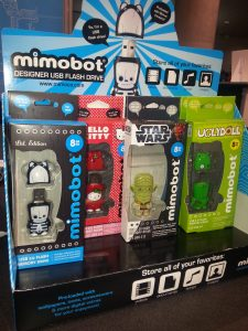 MIMOBOT CES (3)