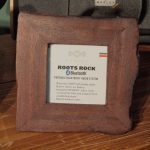 House of Marley - Ronin Marley - Roots Rock - CES 2013 - G Style Magazine - bag