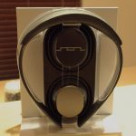 SOL Republic - Master Tracks Headphones - G Style Magazine Packaging