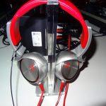 Sony CES 2013 X Headphones (15)