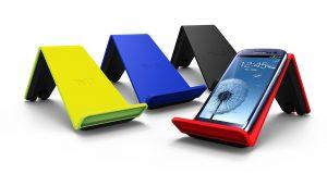 TYLT-VU-Wireless-Charger-colors