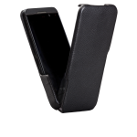cmi_Signature-flip_Blackberry-10-stl-100_Black_CM025796_8