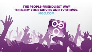 people_friendliest