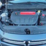2013 Dodge Dart Limited 1 - hood - engine - G Style Magazine 111