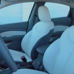 2013 Dodge Dart Limited 1 - Interior seating - G Style Magazine 11