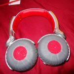 Sony Electronics - Headphones - MDRX10s (1)