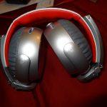 Sony Electronics - Headphones - MDRX10s (2)