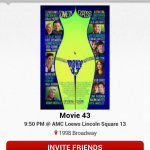 Movie Pass - Unlimited Movie Tickets - Invite Friends - Netflix for Theaters - G Style Magazine