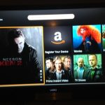 Vizio Co-Star Google TV - Device TV Streamer Amazon Prime