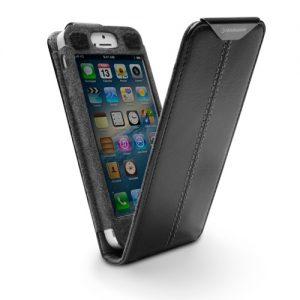 q00-Black-FlipVue-iPhone5-Main-500