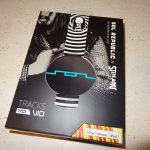 Sol Republic - Steve Aoki - G Style Magazine - Box - over the ear - on ear
