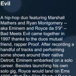 Apollo v1.0.2 for BlackBerry 10 Review – Pandora - G Style Magazine - Artist / Band Information