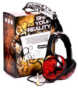 Wicked-Audio-WI-8202-rw-90094-104532
