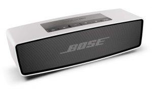 Bose SoundLink Mini_01