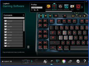 gaming_software_03