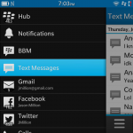 Blackberry Q10 screen caps (3)