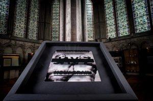 Magna Carta Cathedral