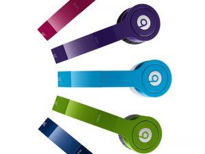 beats-colors