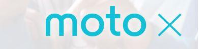 Moto X - Sprint - G Style - Banner - YummyANA