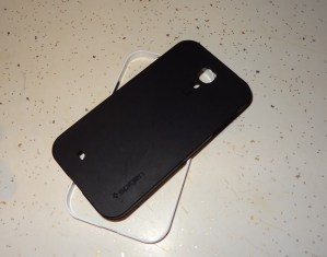 Spigen Neo Hybrid Samsung Galaxy S4 case (6)