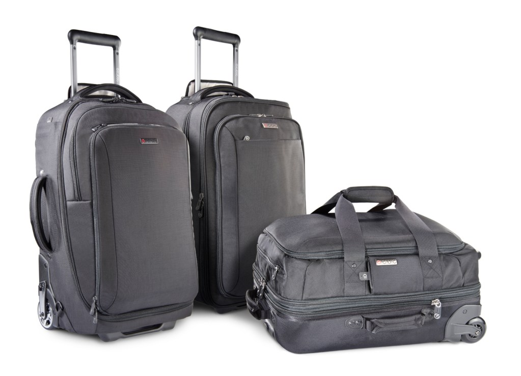luggage_group2
