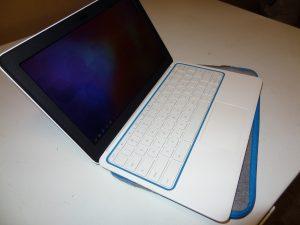 HP Chromebook 11 (7)