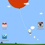 LG G2 Screenshots  (5)