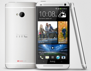 HTC-One- Holiday-Gift-Guide-Smartphones - Analie-Cruz