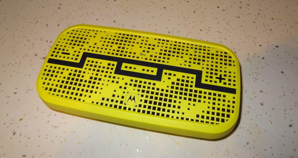 SOL REPUBLIC x Motorola DECK (1)
