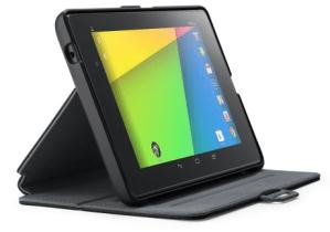 Speck-Products-StyleFolio-Case-Google-Nexus-7-apple-ipad-air